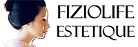 Fiziolife Estetique